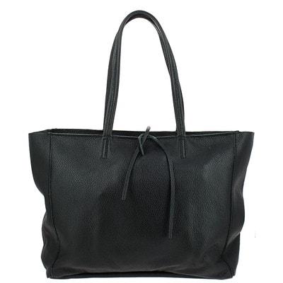 Sac \u00e0 main,sac cabas,Sac fourre-tout en cuir pour femme,sac cuir,sac cabas en daim,sac boh\u00e8me,sac ordinateur,boho shopper leather bag