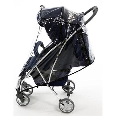 11d36243dede Habillage de pluie Universel pour poussette Baby Fox Habillage de pluie  Universel pour poussette Baby Fox