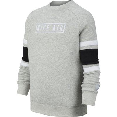 100% quality performance sportswear new york Sweat nike ado | La Redoute