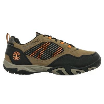 chaussures randonnee homme timberland