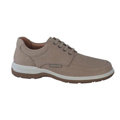 7615a26fb21 Chaussures DOUK PERF Chaussures DOUK PERF MEPHISTO