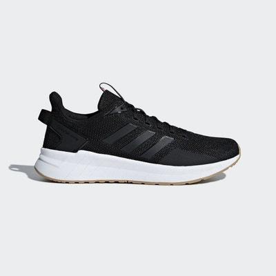 f272650035919 chaussure de sport adidas femme Chaussures ...