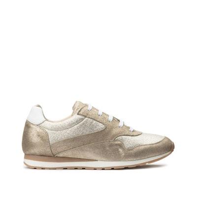 Chaussures Chaussures WeyburnLa WeyburnLa Redoute Redoute Anne Anne kZNw8OXn0P