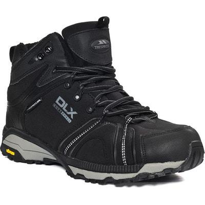 Chaussures randonnee homme | La Redoute