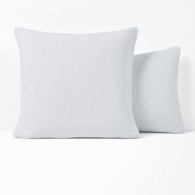 Kinderbettw/äsche Bincheria da letto per Bambini 100x135cm // 40x60cm BABY203005 Ropa de cama para ni/ños Literie Enfant Childrens Bedding