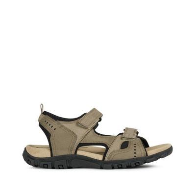 Strada Sandals Strada Sandals GEOX