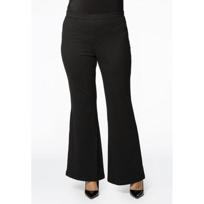 Nouvelle Arriv/ée /À La Mode Femme Bootcut Pantalons Culottes Courte Bottes dhiver Shorts Short dhiver en Laine
