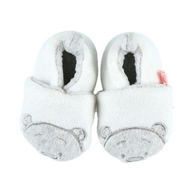 cb215b0f276b4 Chaussures bébé fille 0-3 ans (page 8)