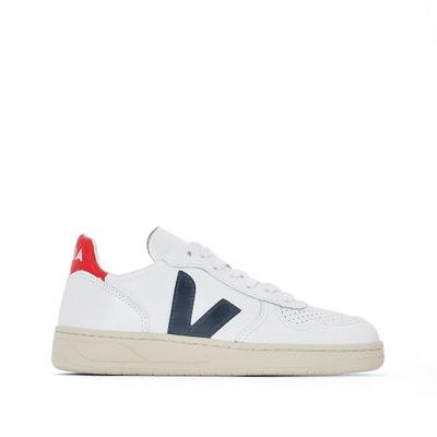 Sneakers V-10 Sneakers V-10 VEJA