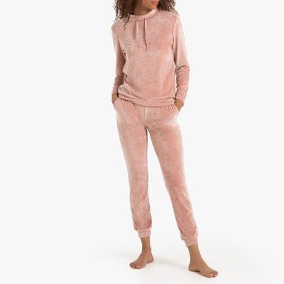comment chercher sortie de gros vente de sortie Pyjama femme | La Redoute