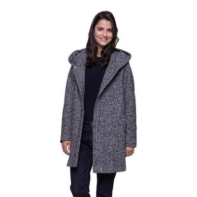 Redoute Trench En Manteau Coat Femme La Solde And xgqfwPHCF