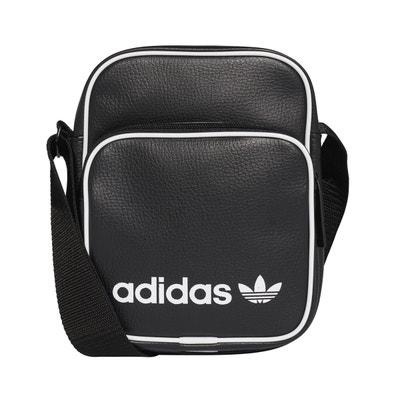 7d988bd785 Sac besace bandoulière Mini Bag Vint Sac besace bandoulière Mini Bag Vint  adidas Originals