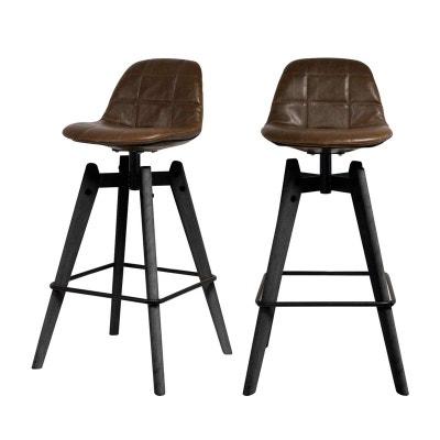 DrawerLa Redoute Chaise Bar Redoute Chaise De Bar Chaise De DrawerLa HID29EWY