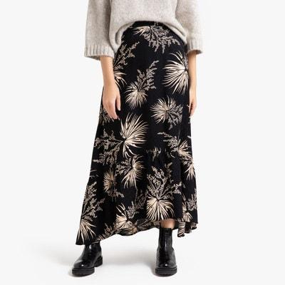 Jupe femme La Brand Boutique | La Redoute