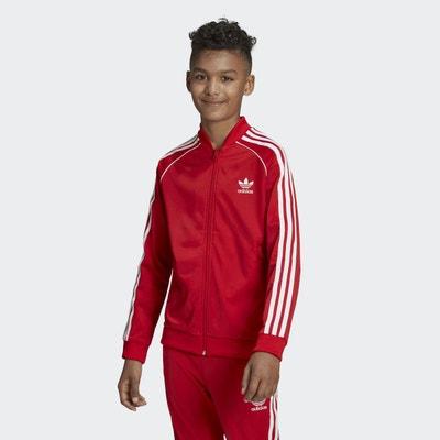 RougeLa RougeLa Redoute Survet Survet Adidas Redoute Adidas sQxhBtCrd
