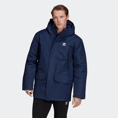 Manteau et blouson homme adidas Originals | La Redoute