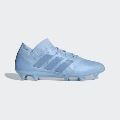 check out 35eb4 4e88e Chaussure Nemeziz Messi 18.1 Terrain souple adidas Performance