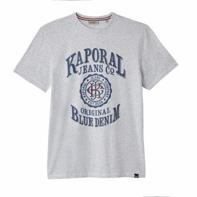 4d477552b9e Mens polo shirts and T-shirts online Kaporal