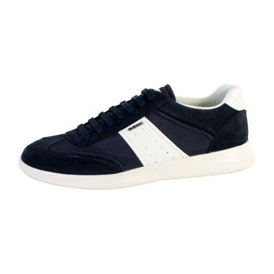 9cc78b35b34307 Chaussures homme Geox en solde | La Redoute
