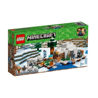 ClassiqueLa Redoute Redoute ClassiqueLa Lego Lego ClassiqueLa Lego Redoute Redoute ClassiqueLa Lego y6YbfvI7g