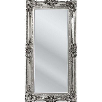 Miroir contemporain design | La Redoute