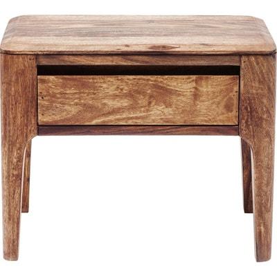 Table Table ChevetNuitpage De 4La 4La De Redoute ChevetNuitpage Table Redoute l1JFKc