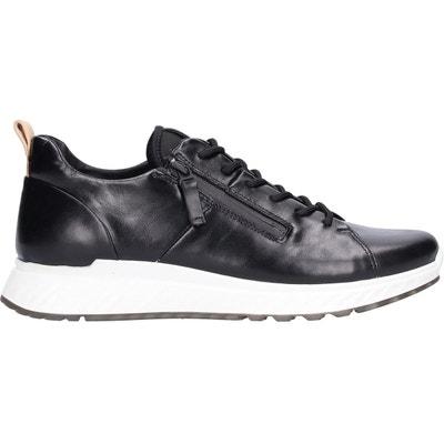6d824a553d6 Sneaker Cuir Sneaker Cuir ECCO