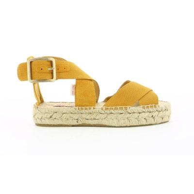 Chaussures Pare Gabia femme | La Redoute