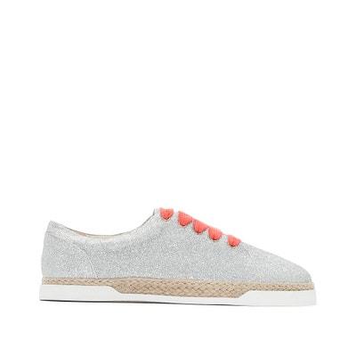 bd8c0e955e886 Outlet - Zapatillas deportivas de mujer
