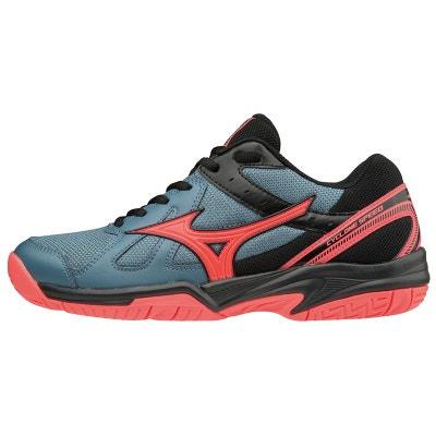 Chaussures femme MIZUNO | La Redoute
