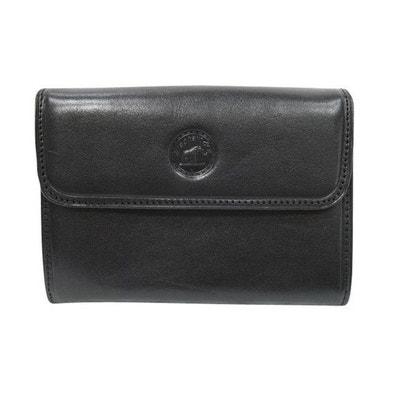 Pochette ceinture en cuir ELEPHANT D OR ce51b97369d