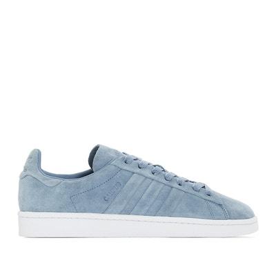 69da0524967 Sneakers Campus Stitch and T adidas Originals