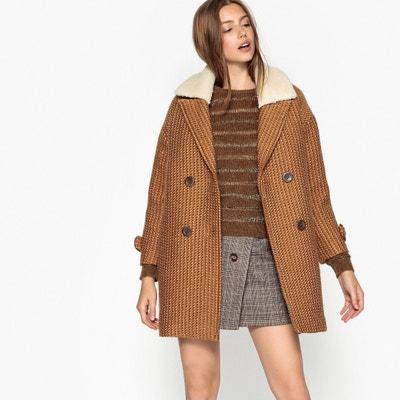 d702fc28afe Женская верхняя одежда See U Soon  купить в каталоге верхней одежды ...