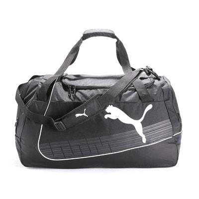 b52e75e8c1 Sac de sport Evopower Large Bag PUMA