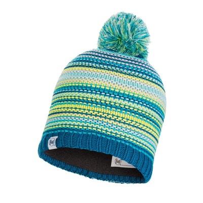 Bonnet tricot et polaire Bonnet tricot et polaire BUFF 1443642bd11