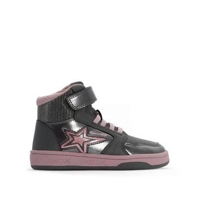 Para Redoute Zapatos Zapatos Geox NiñaLa FK13TlJc