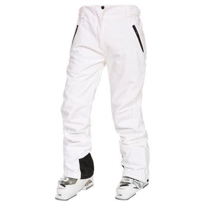 Fuseau Pantalon Pantalon Fuseau FemmeLa Redoute Fuseau Pantalon Redoute FemmeLa sBtrxhQdoC