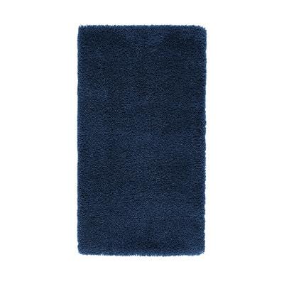 Tapis bleu turquoise | La Redoute