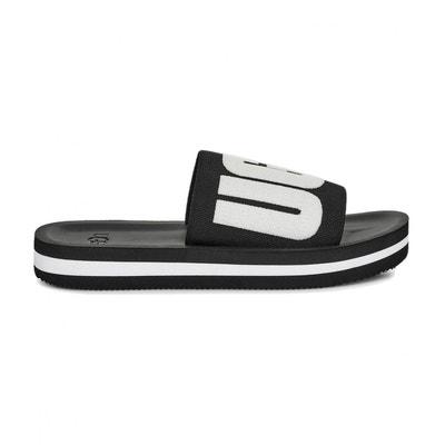 sandale ugg homme