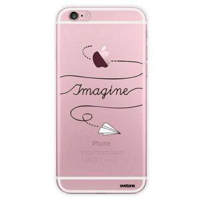 coque iphone 6 ua
