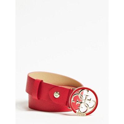 JOE BROWNS. Boucle de ceinture aigle ovale. 36,00 €. Ceinture Boucle Logo  GUESS 8a83bc0740e