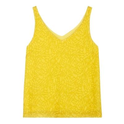 La Soi Vêtement Paris Redoute Femme q4twWpWRn0
