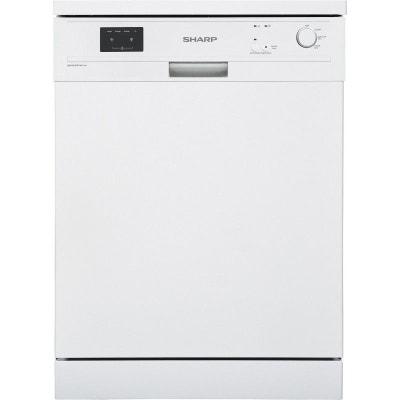 Lave Vaisselle 30 Cm La Redoute