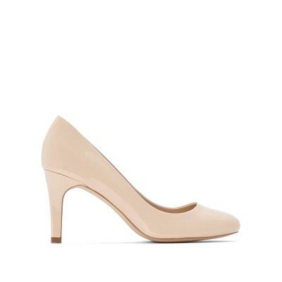 Zapatos de tacón Zapatos de tacón LA REDOUTE COLLECTIONS d3dde9a1d255