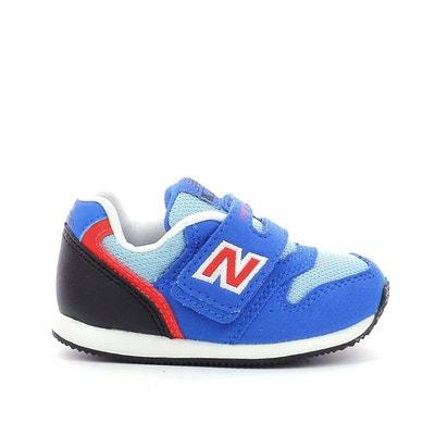 14f04d0b21fe3 Chaussures bébé garçon 0 - 3 ans