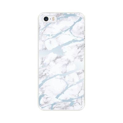 Coque iphone 5s marbre | La Redoute