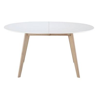 BoisLa BoisLa Table Redoute Table Extensible Extensible Redoute sQrdth