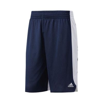 1d7e416bf41cd3 Short Adidas | La Redoute