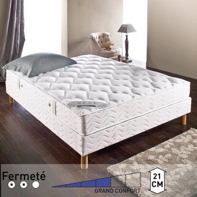 matelas latex la redoute. Black Bedroom Furniture Sets. Home Design Ideas