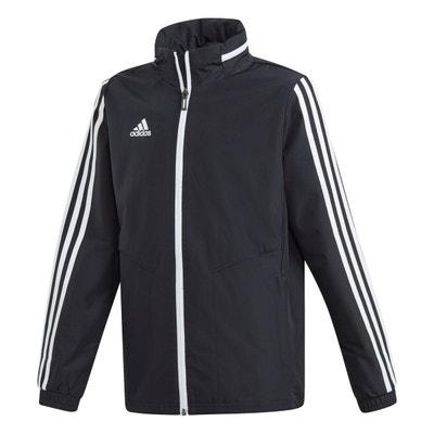 black friday veste adidas